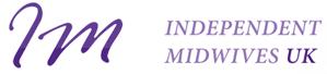 im_imuk_logo